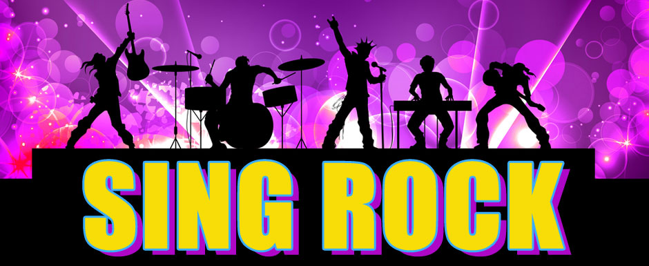 Sing Rock, Rock Singing Choir Stevenage,Hertfordshire,Corporate Team Building,Karaoke,Singing Lessons,Vocal Coach